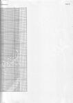 Превью 3_4 (498x700, 222Kb)