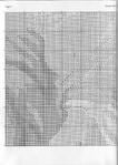Превью 4_1 (498x700, 311Kb)