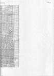 Превью 4_4 (498x700, 225Kb)