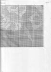 ������ 5_2 (498x700, 269Kb)
