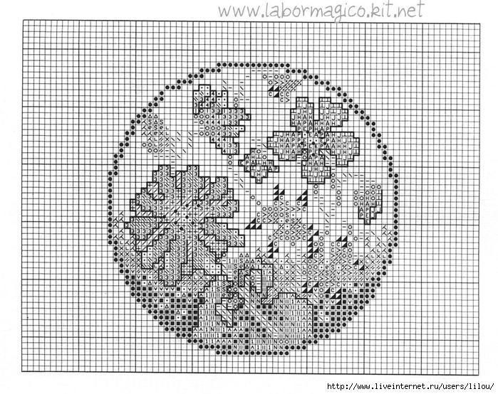 3ff8aecd22bd9d01e9 (700x554, 310Kb)