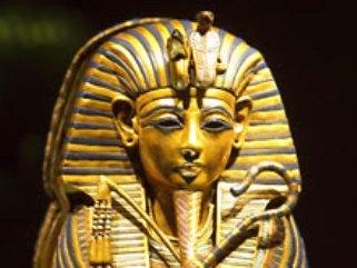Маска Тутанхамона (321x241, 21Kb)