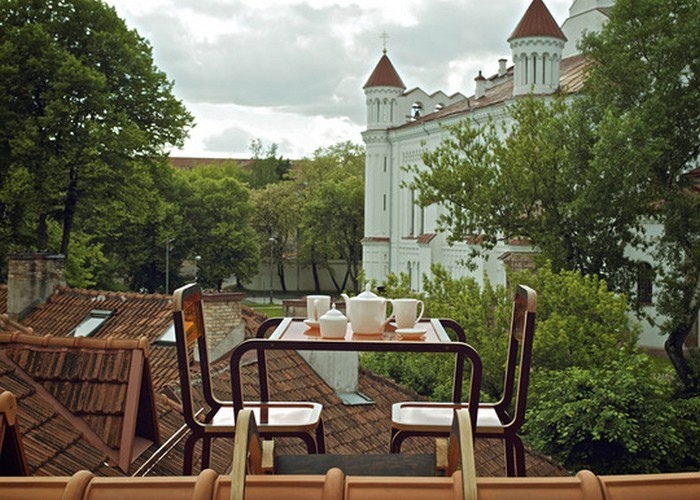 Завтрак на крыше 5 (700x500, 121Kb)
