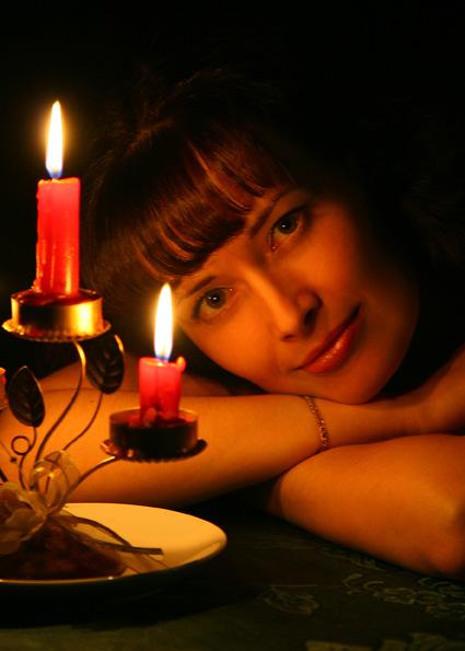 fotoc свечи (425x595, 88Kb)