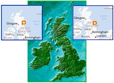 Англия пропажа голубей (400x292, 45Kb)