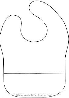 pattern (226x320, 9Kb)