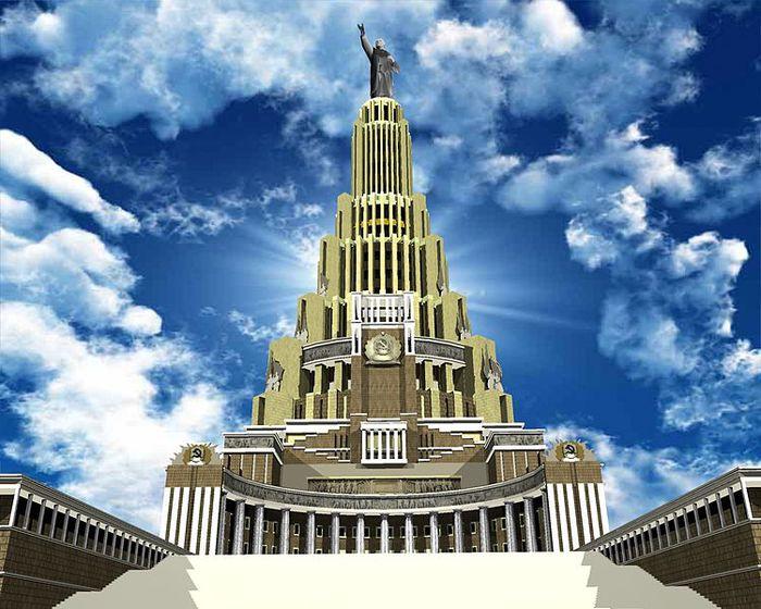750px-Palace_Of_Soviets_2 (700x560, 83Kb)