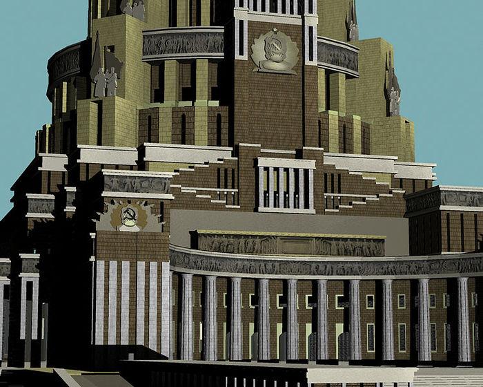 750px-Palace_Of_Soviets_9 (700x560, 99Kb)