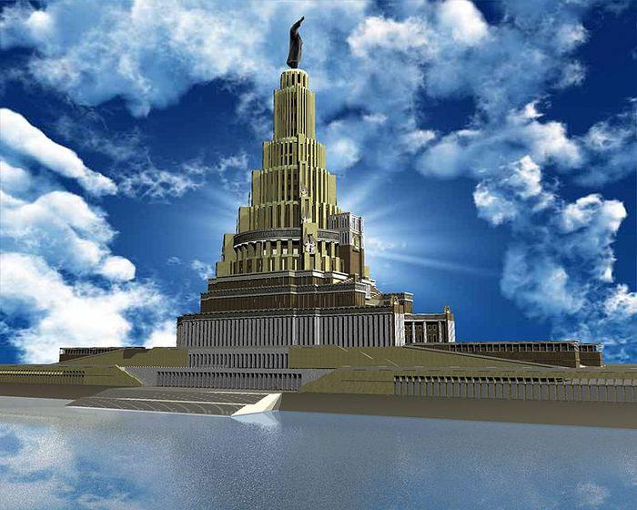 750px-Palace_Of_Soviets_5 (700x560, 73Kb)