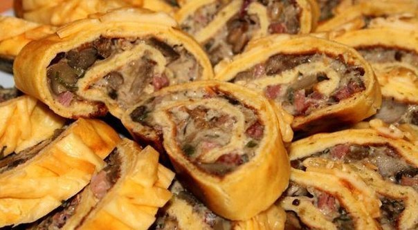 cheese-strudel-porcini-mushrooms (604x333, 55Kb)