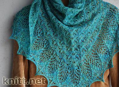 shal-cvetochnoe-exo-echo-fiower-shawl (400x293, 61Kb)