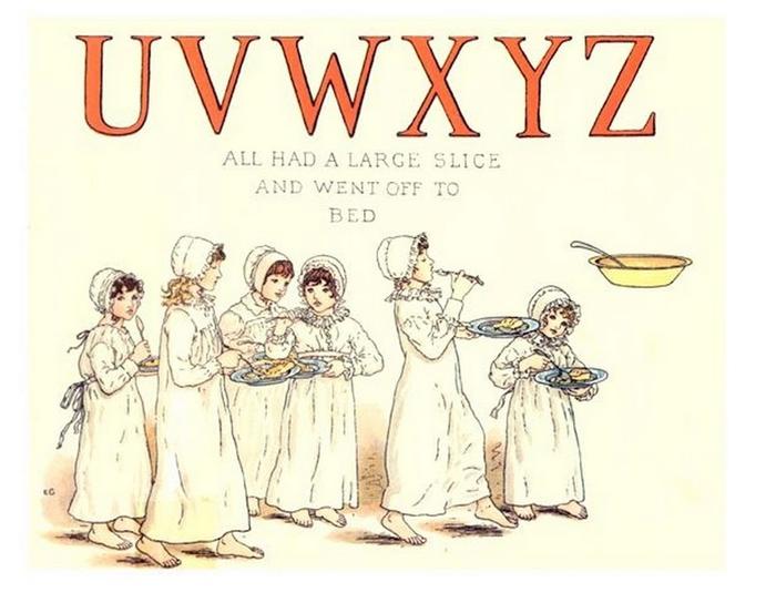 UVWXYZ (700x544, 187Kb)
