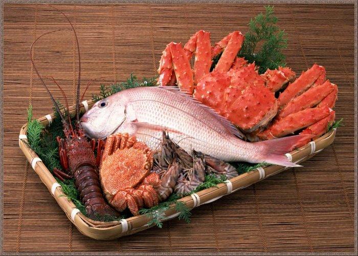 1273156698_1256794627_fish-08 (700x501, 106Kb)
