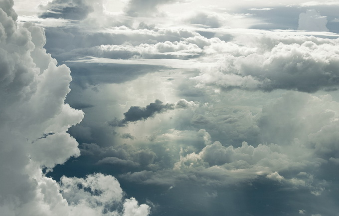 Cloud_Collection_05_ (680x433, 91Kb)