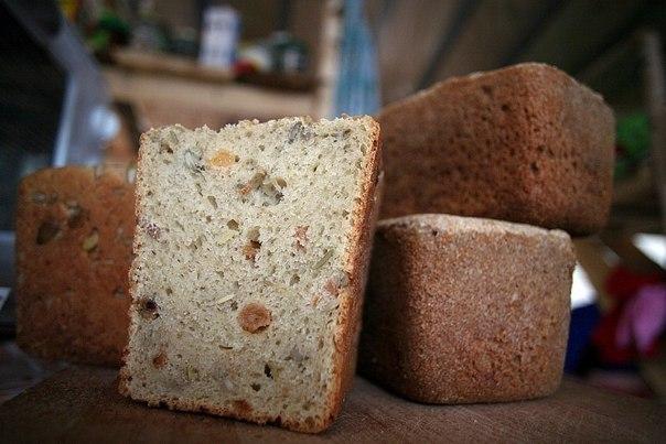 хлеб (604x403, 56Kb)