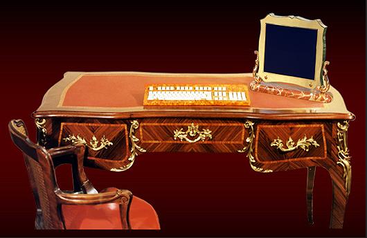 компьютер Людовик XVI фото 1 (530x344, 201Kb)
