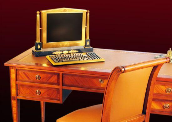 компьютер Людовик XVI фото 3 (550x389, 28Kb)