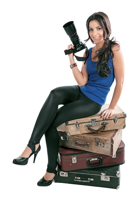 На чемоданах 114874028 (480x700, 149Kb)