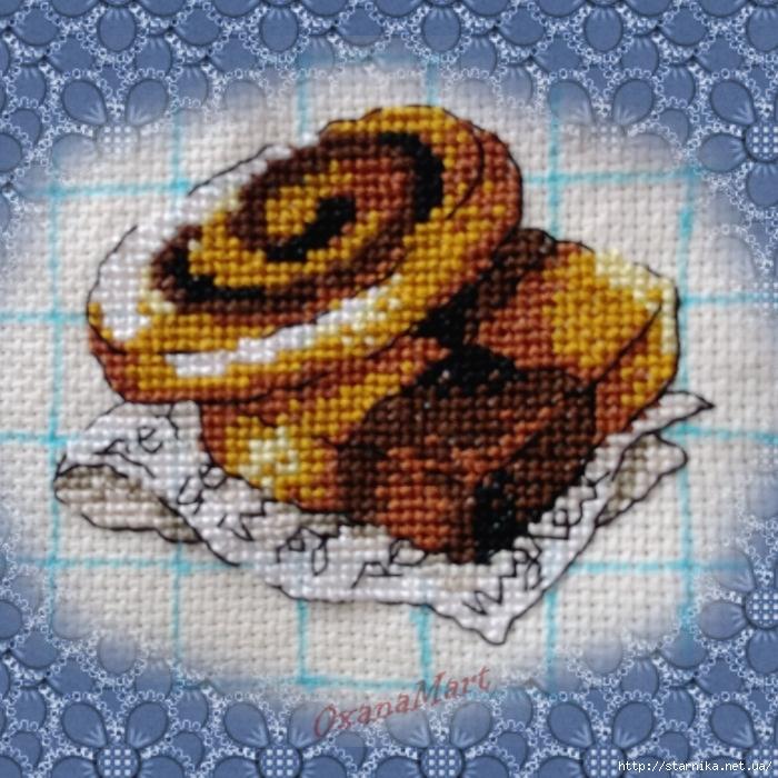 робин печенье (700x700, 369Kb)