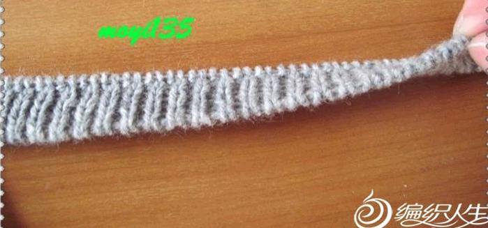 Резинка спицами без стягивающей кромки-цепочки в начале вязания,подробно по фото/4683827_20120825_134101 (700x327, 351Kb)