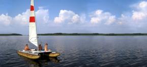Озеро Селигер (289x131, 62Kb)