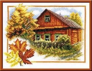 4721164_1_Osen_v_derevne_ (300x232, 32Kb)