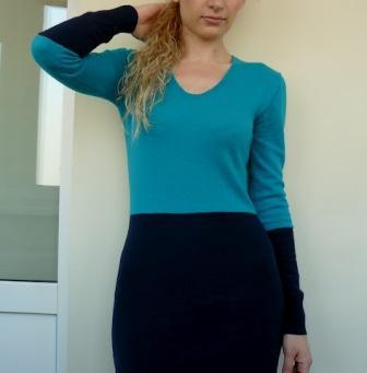 платье (336x341, 16Kb)