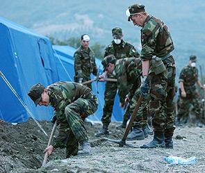 Армия Эстония - дедовщина (295x249, 45Kb)