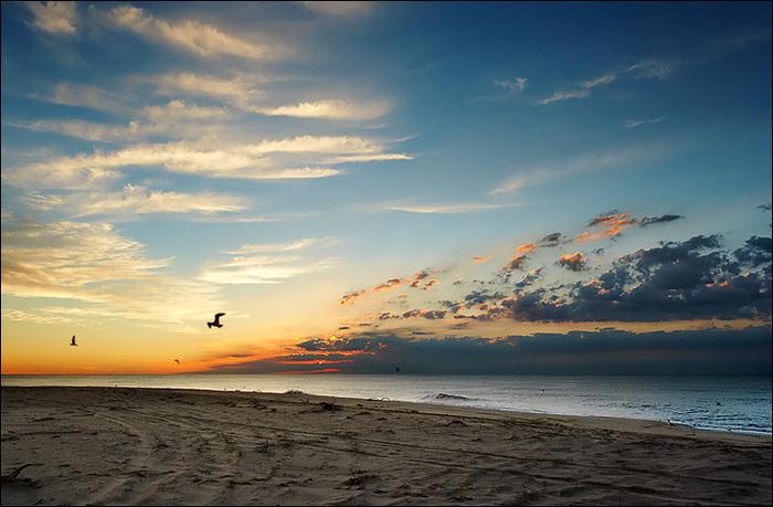 4119320_hampton_beach_sunrise (700x459, 123Kb)