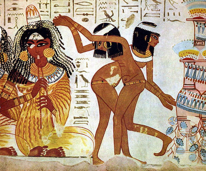 3925073_egyptian_strip_dance (700x579, 186Kb)