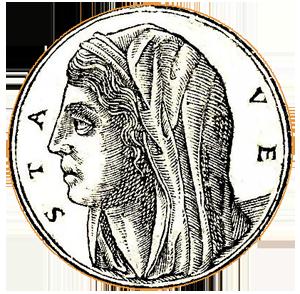 Веста (Vesta-Roma)/4711681_Vesta_VestaRoma (300x294, 183Kb)