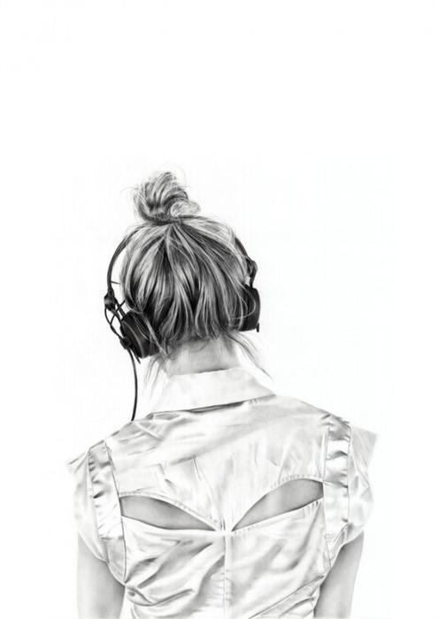 угольные портреты8 (494x700, 38Kb)
