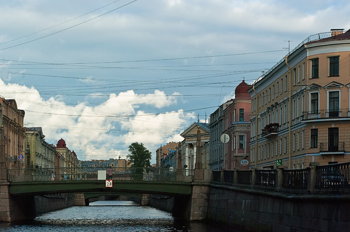 4055822_Podyachesk_Bridge_900 (700x465, 139Kb)