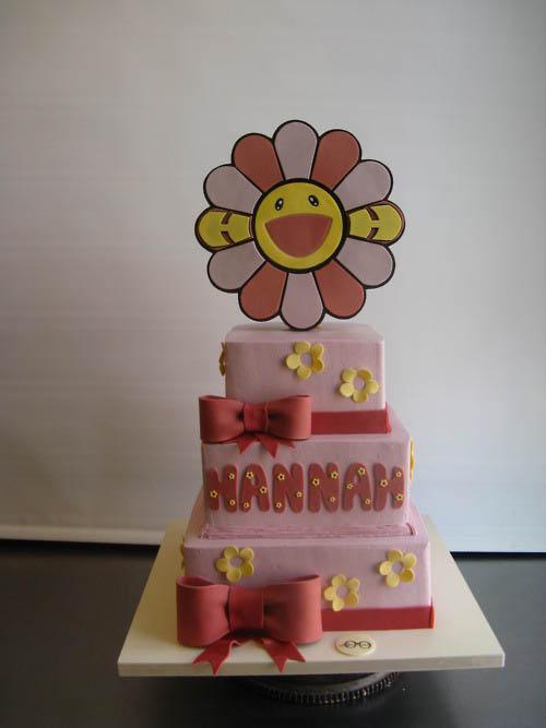 Tort-kak-proizvedenie-iskusstva-5 (500x667, 52Kb)