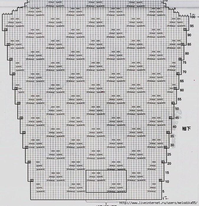 qw5 (675x700, 406Kb)
