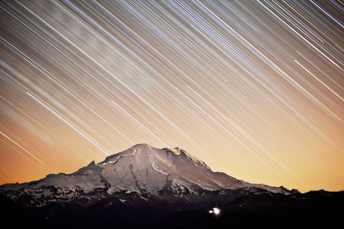 supercoolpics_02_28082012143326 (700x465, 168Kb)