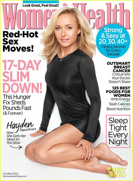 hayden-panettiere-womens-health-cover-01 (515x700, 111Kb)