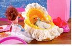 вязаные игрушки куклы схемы. vjazanye-igrushki-kukly-shemy.