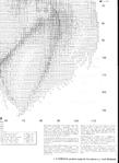 Превью 80 (511x700, 286Kb)