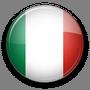 Italy (90x90, 11Kb)