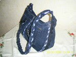 Сумочка 34 интернет магазин. выкройки сумок из старых джинсов видео.  Пошив сумок на заказ самара.