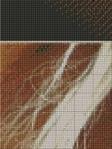Превью 3 (525x700, 465Kb)
