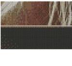 Превью 12 (635x578, 402Kb)