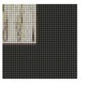 Превью 13 (578x578, 266Kb)