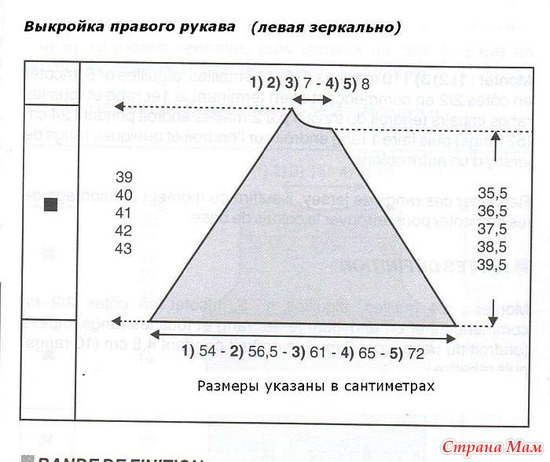 5542367_49241-550x500 (550x462, 60Kb)