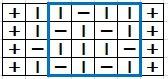 5542547_99517 (168x79, 7Kb)
