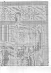 Превью 53 (494x700, 360Kb)