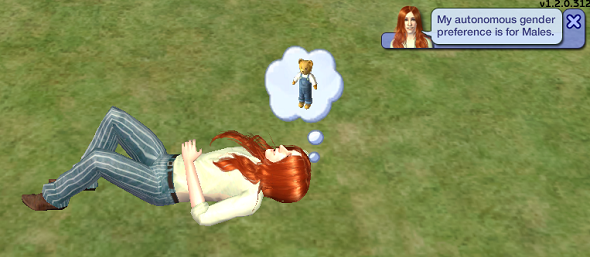 Sims2EP2 2012-03-26 16-40-51-08 (590x257, 356Kb)