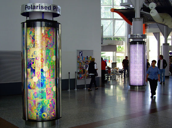 questacon-pillars (570x425, 64Kb)