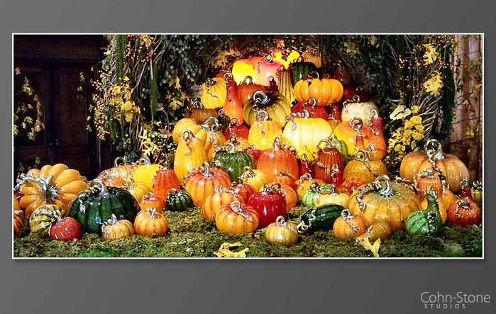 00longwood-gardens-display (700x443, 68Kb)